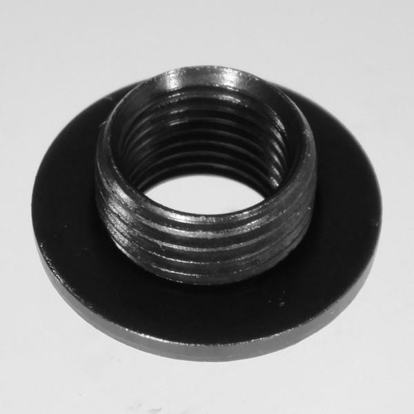 Mutter für Bohrkronen Ø 32-73 mm