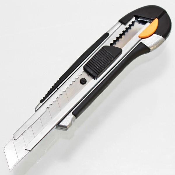 Abbrechmesser 18 mm