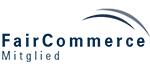 Werkzeug und Zubehör Mitglied Fair Commerce