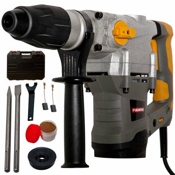 SDS-Max Bohrhammer 1500 Watt